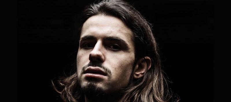 Lombre et sa «lumière du noir» (Interview)