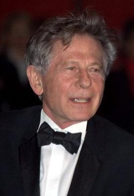 Polanski : nouvelle assemblée des César, même vieille polémique