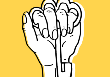 Logo la clef