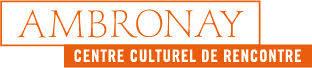Une nouvelle direction pour le centre culturel de rencontre d'Ambronay