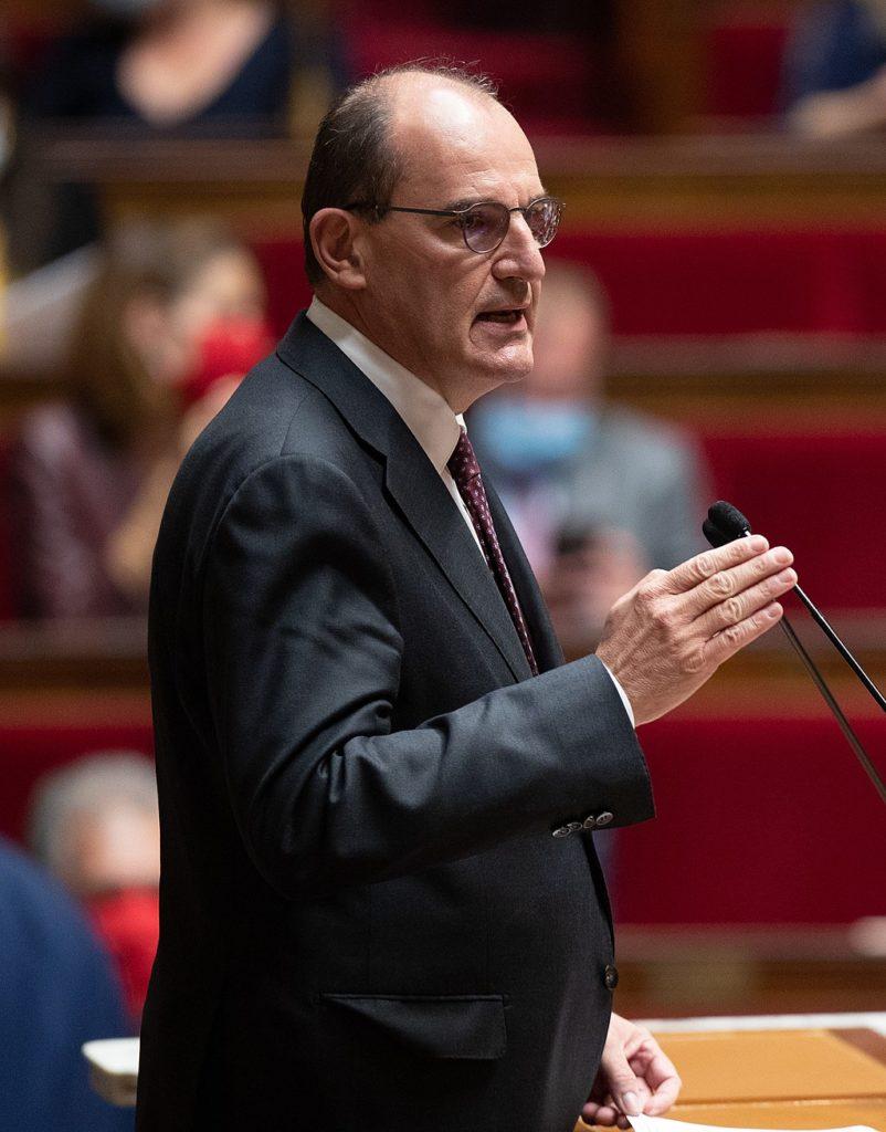 Couvre-feu : Jean Castex reste ferme, pas de dérogation pour les spectateurs des cinémas et des théâtres