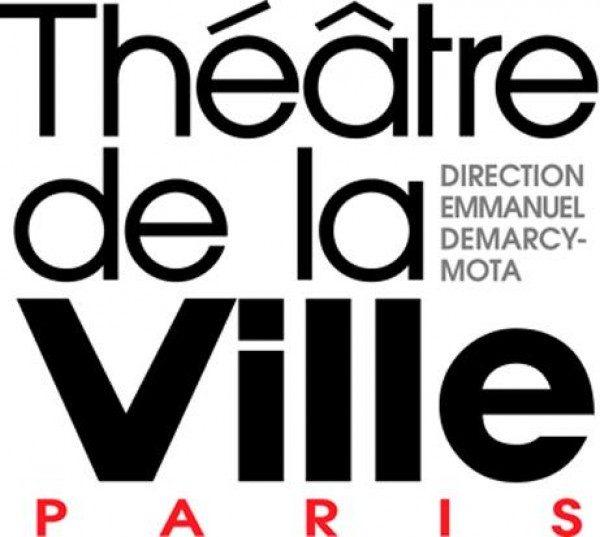 Adi Boutrous en demi-teinte au Théâtre de la Ville