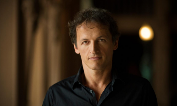 Monteverdi à Memphis à la Seine Musicale: Jean-Christophe Spinosi ou le mariage réussi du blues et du baroque