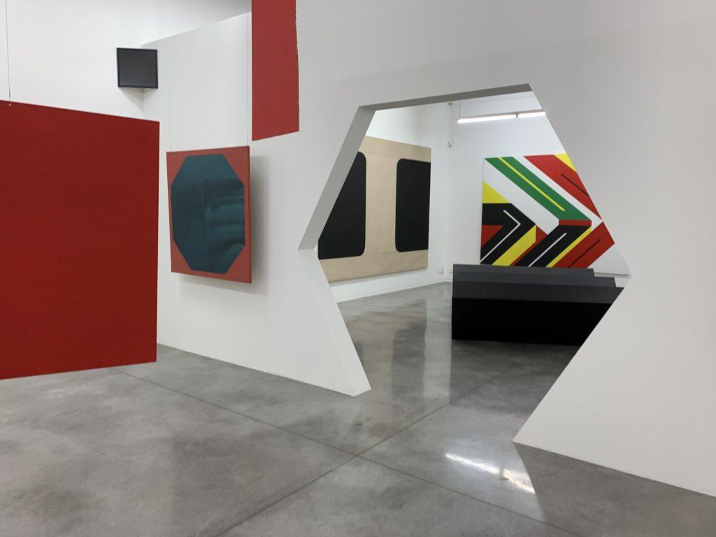 Art contemporain : au MRAC de Sérignan, une exaltante odyssée de l'espace