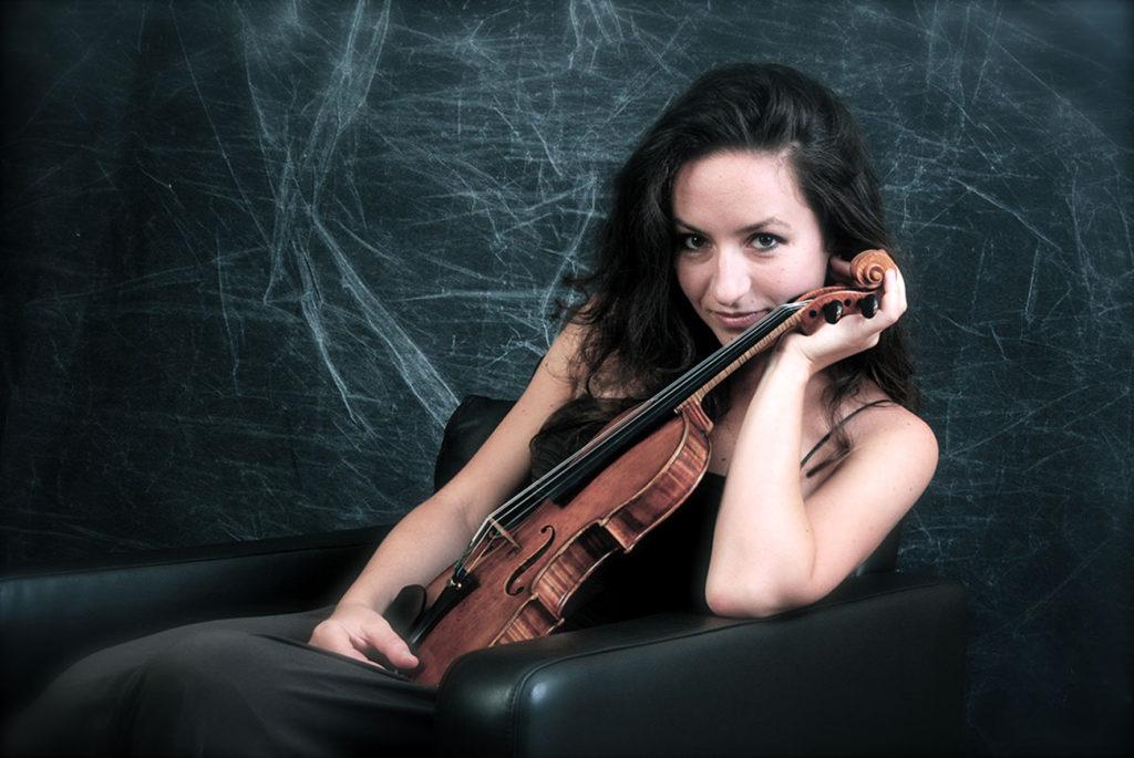 Jeu Concours : 3 x 2 places pour le concert «Musique de Films» le 13 octobre aux Invalides