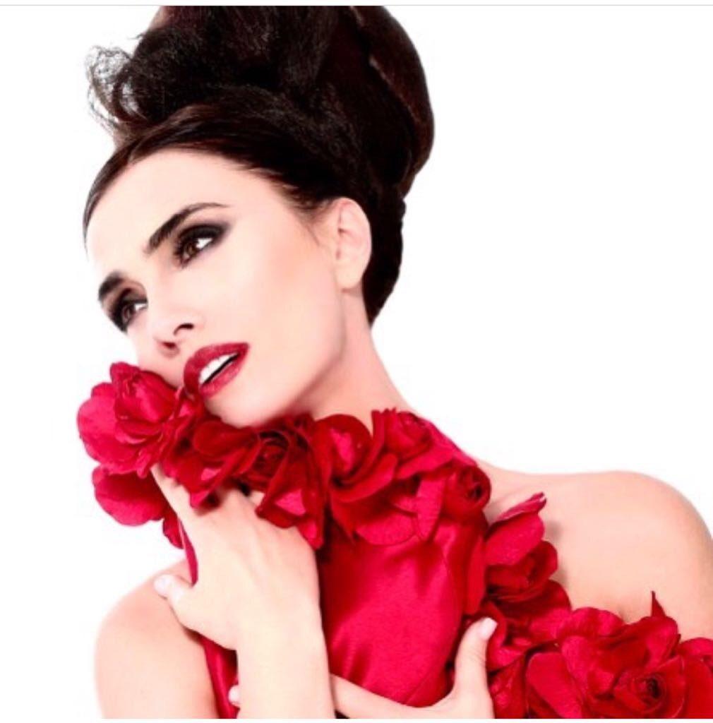 Ermonela Jaho : « Faire mon album Anima rara m'a mise en paix avec moi-même »