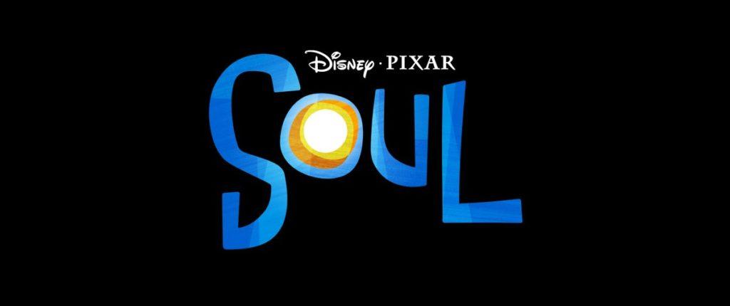 Lumière 2020, Soul : hommage à la vie