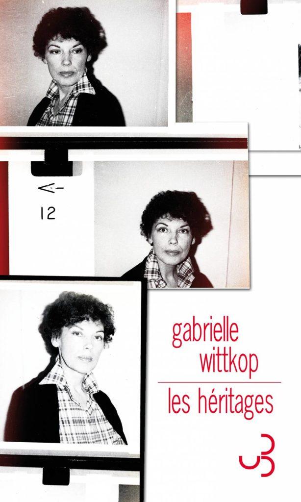 « Les Héritages » de Gabrielle Wittkop : Biographie d'une maison