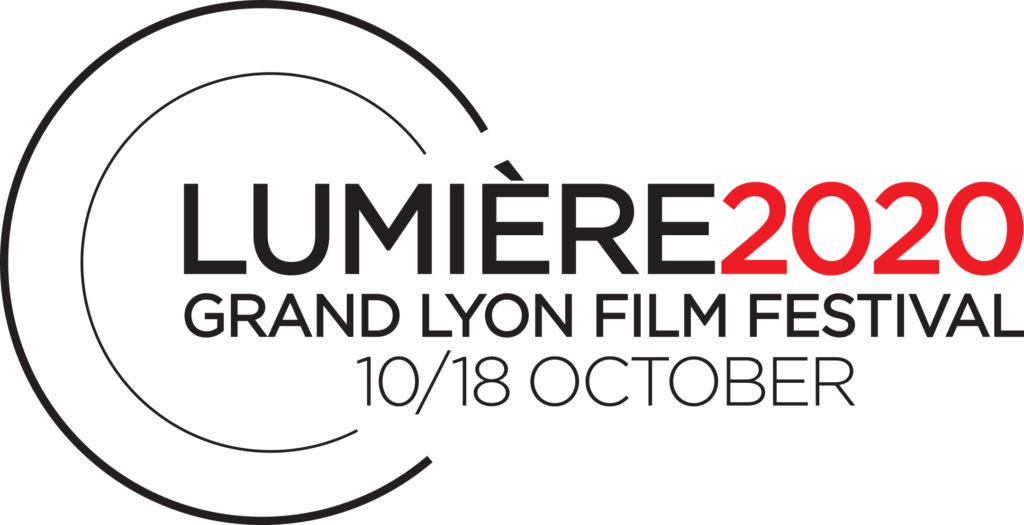 Festival Lumière 2020, Rencontre avec Alice Rohrwacher : «Le cinéma c'est ce qui nous rassemble»