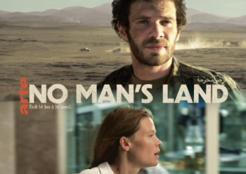 No Man's Land Arte