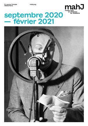 Jacques Pessis : « C'était le summum de la consommation d'électricité en France lorsque Pierre Dac parlait à la radio »
