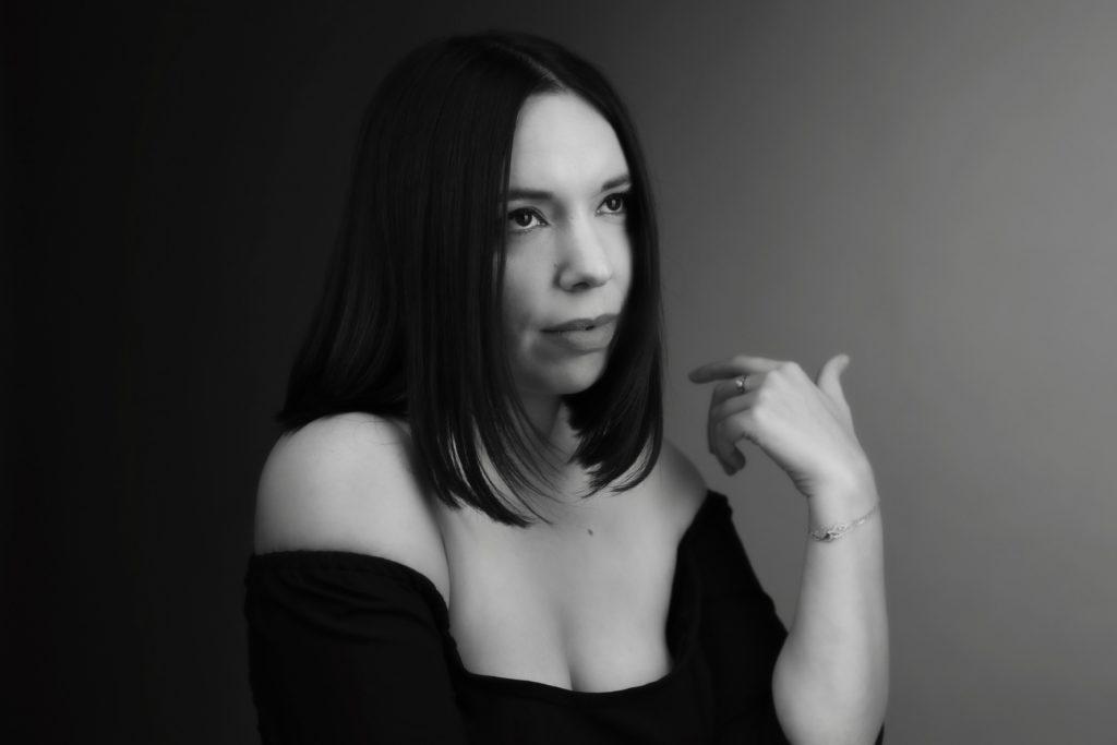 Sarah Lancman : une voix en or fait vibrer le Bal Blomet