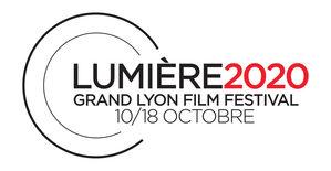 Agenda cinéma de la semaine du 14 octobre
