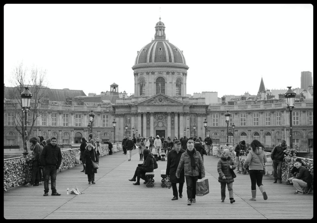 Les 3 finalistes du Grand Prix de l'Académie française 2020