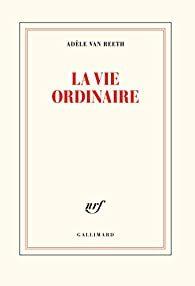 « La vie ordinaire », Adèle Van Reeth : Une réflexion philosophique de l'ordinaire