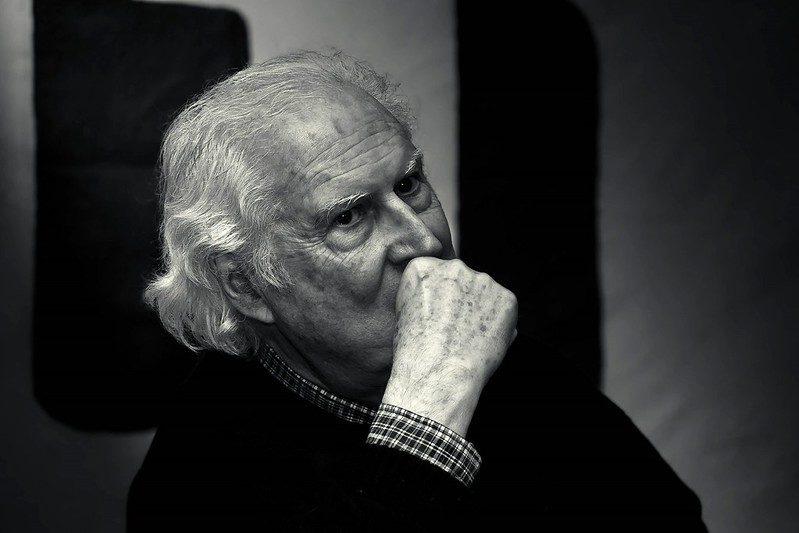 Disparition du cinéaste et homme politique argentin Fernando Solanas