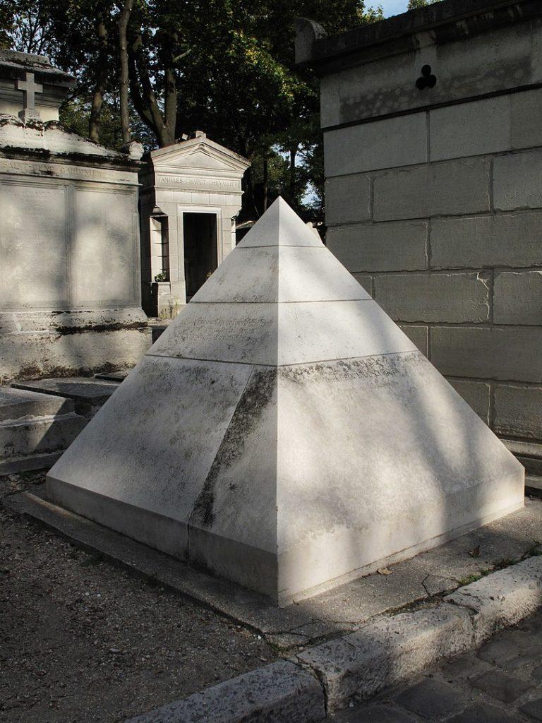Mort de Daniel Cordier, l'ancien secrétaire de Jean Moulin