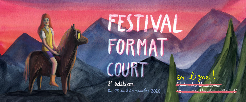 Festival Format Court : focus sur la Nouvelle Vague roumaine