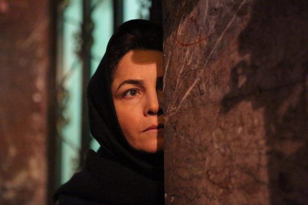 Festival Format Court, Focus sur le court iranien de Ali Asgari et Farnoosh Samadi