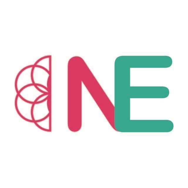Entretien : Nouvelle Ère, l'association qui revendique à travers la démocratisation de la culture «la jeunesse des territoires comme ciment du lien social»