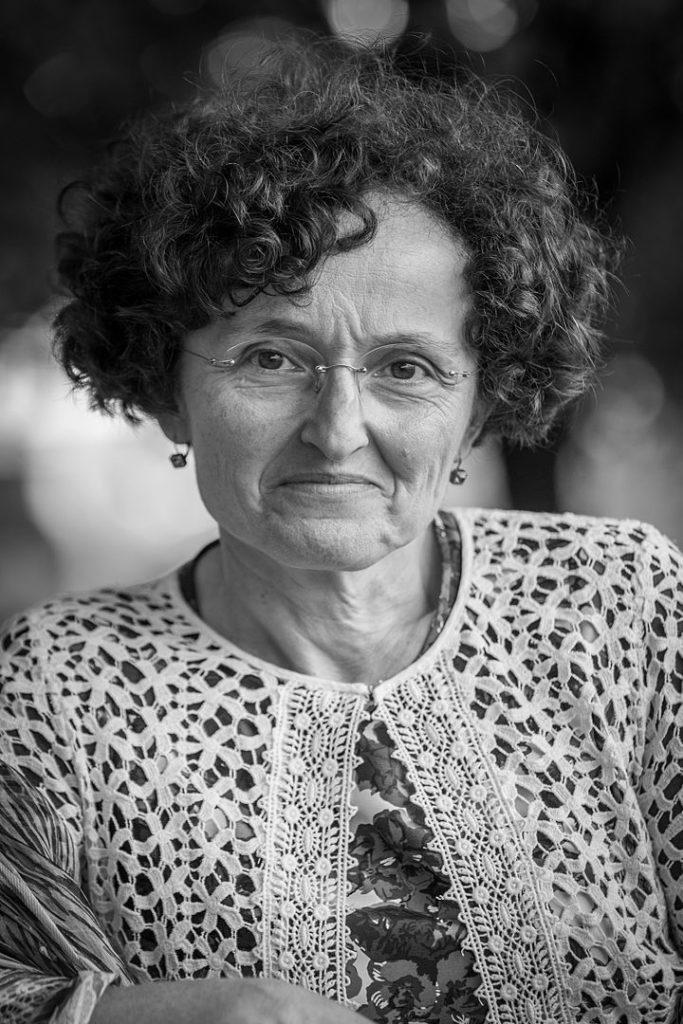 Prix Renaudot 2020 : Marie-Hélène Lafon récompensée avec Histoire du fils
