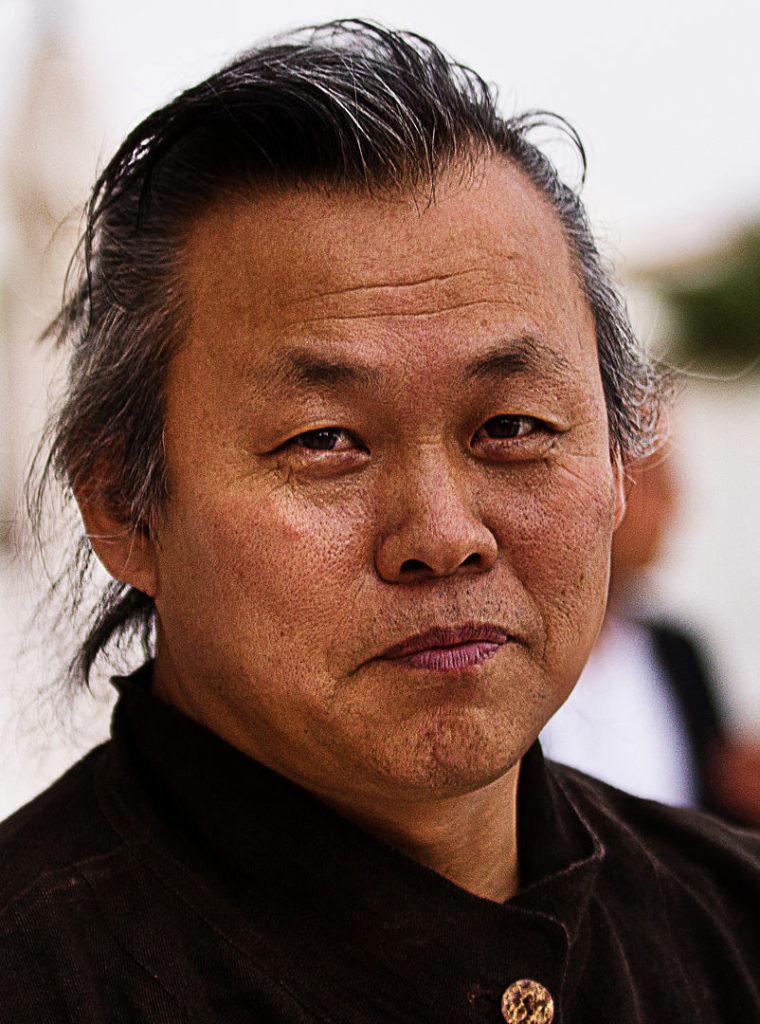 Le cinéaste coréen Kim Ki-Duk est mort