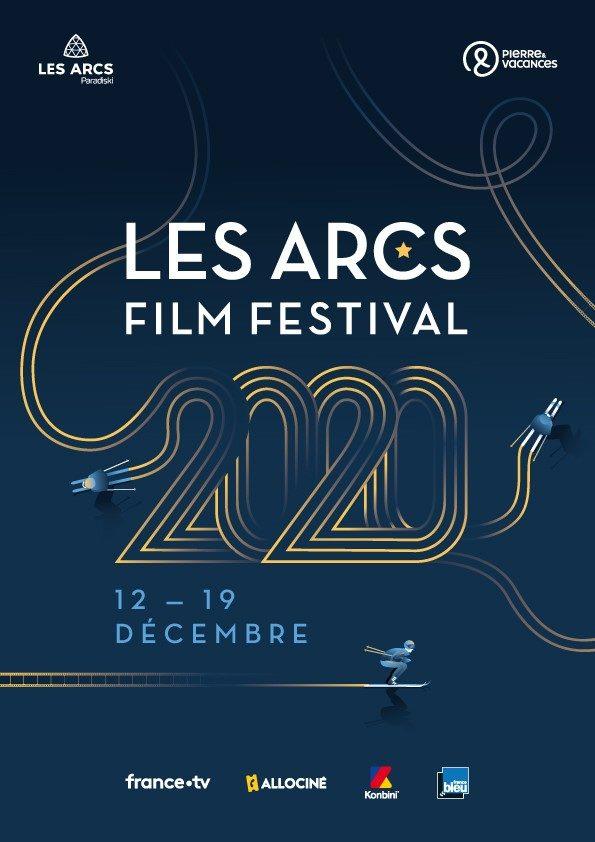 L'agenda cinéma de la semaine du 16 décembre 2020