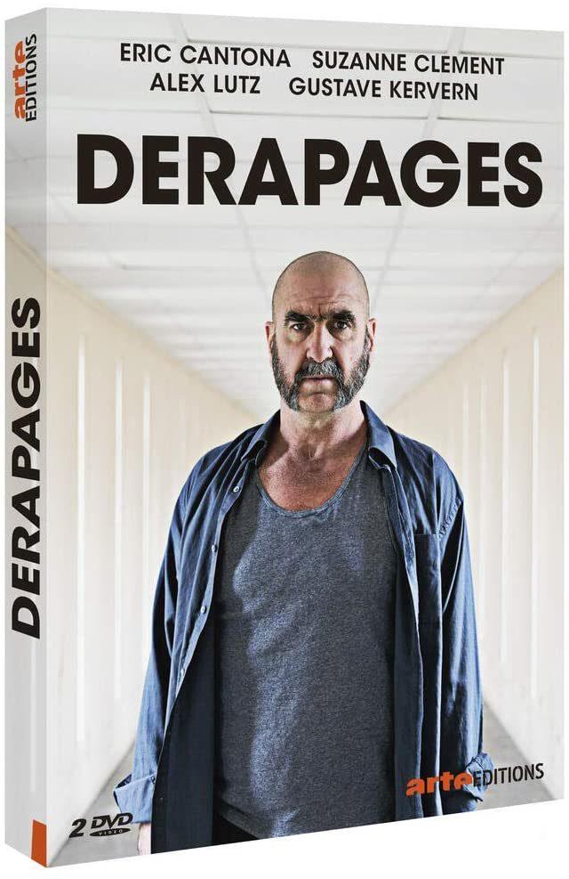 Dérapages, No Man's Land, The Affair … : Ces séries cultes à voir et à revoir !