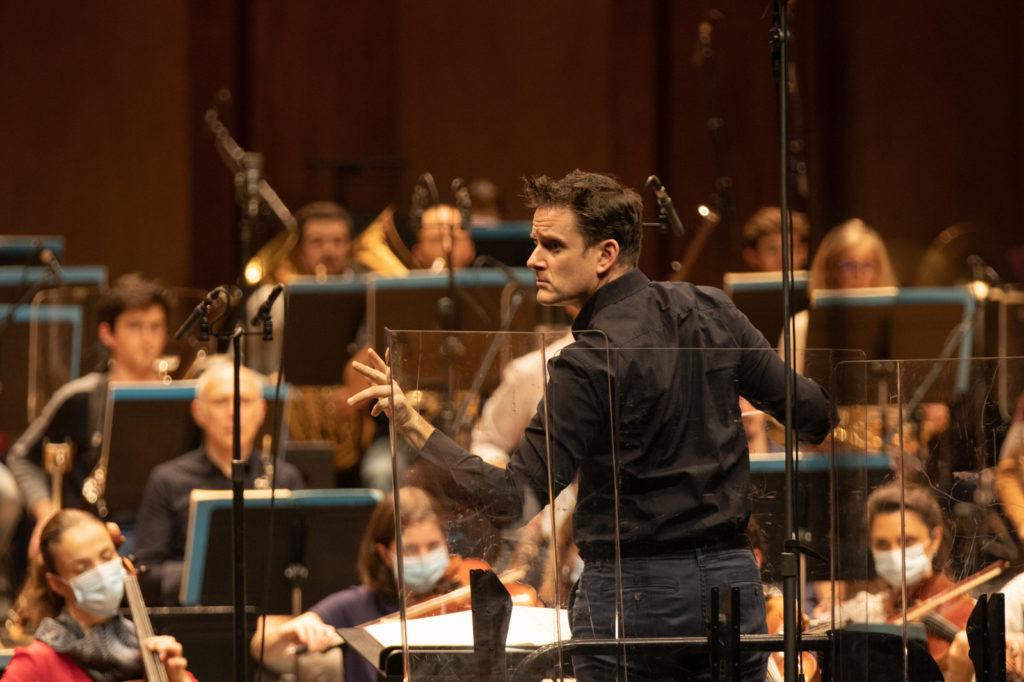 La Tétralogie de l'Opéra de Paris s'achève dans une rare intensité
