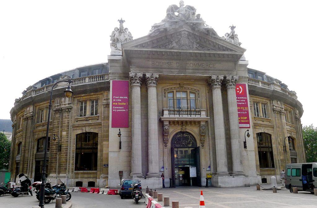 Les 5 expositions les plus attendues à l'orée de 2021