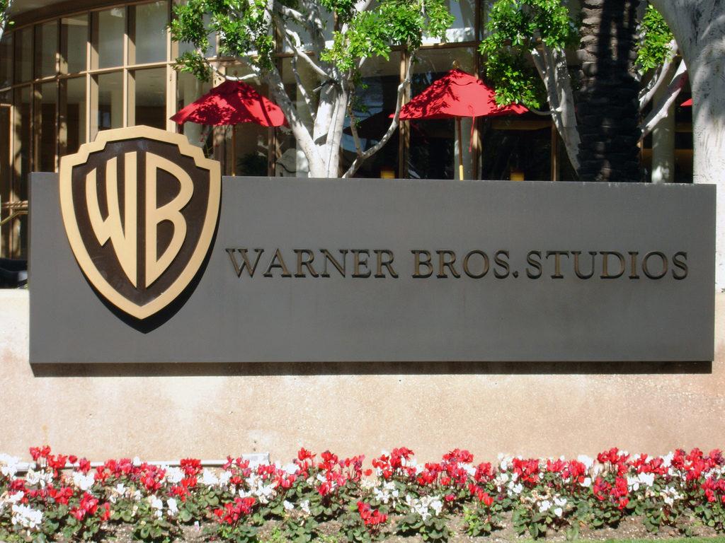 Warner Bros annonce que tous ses films de l'année 2021 seront disponibles en streaming