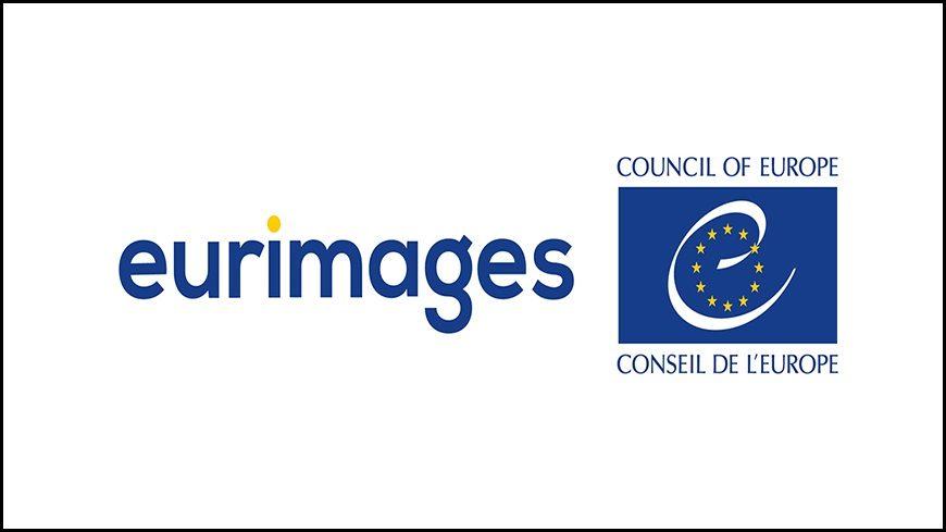Catherine Trautmann réélue à la présidence du Fonds Eurimages
