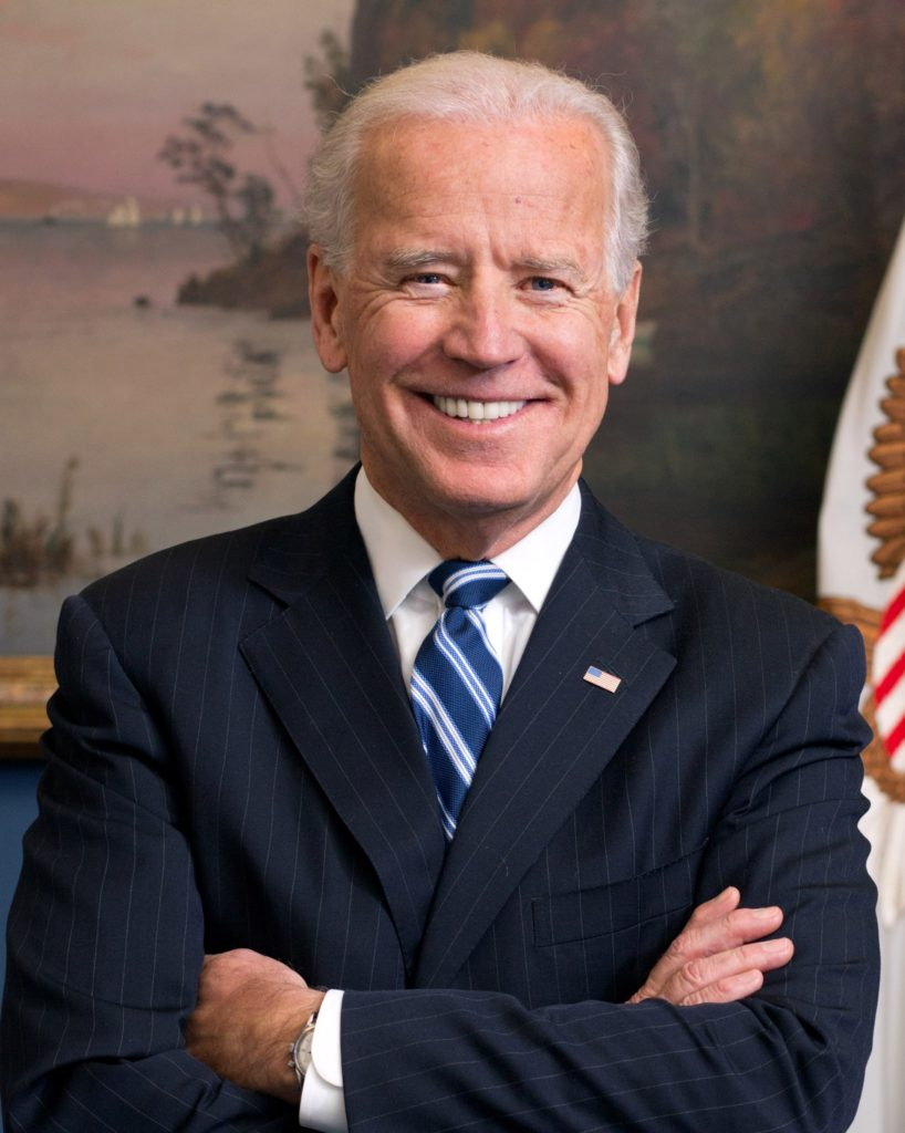 Joe Biden et la culture: quels espoirs sont permis ?