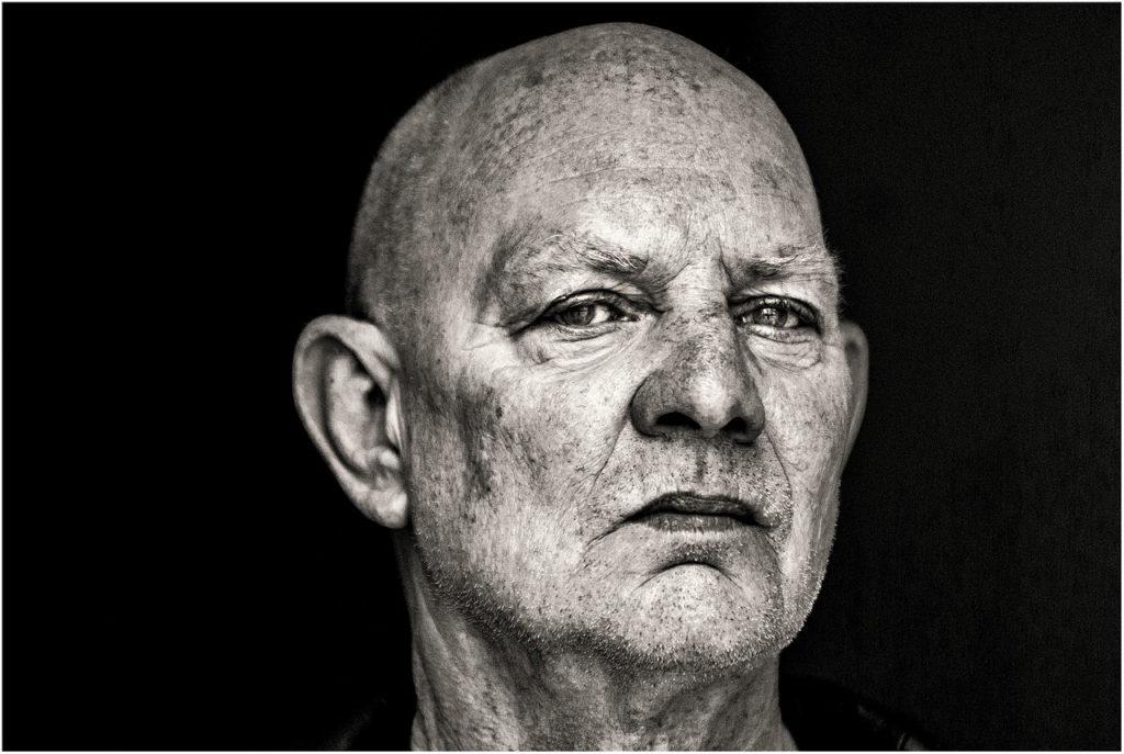 Le grand dramaturge suédois Lars Norén meurt des suites du Covid-19