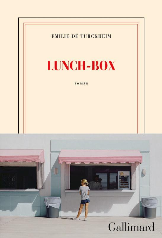 «Lunch-Box» : les coulisses sensibles du rêve américain, par Emilie de Turckheim