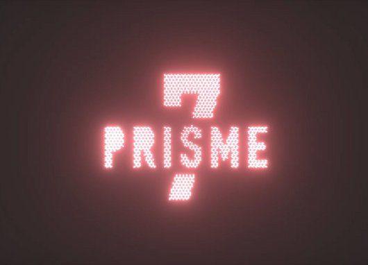 PRISME 7 : Le Centre Pompidou s'essaie au jeu vidéo