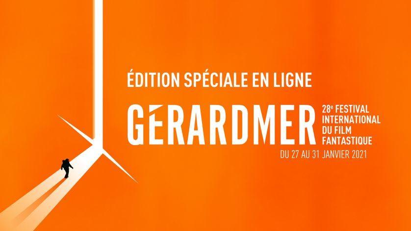 Possessor Grand Prix du 28e festival de Gérardmer