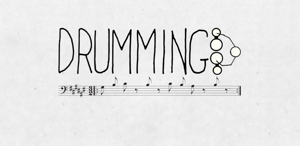 «Drumming» de Steve Reich fête ses 50 ans en rythme
