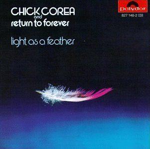 Le mythique pianiste de jazz Chick Corea meurt à l'âge de 79 ans