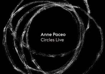 Circles Live - Anne Paceo