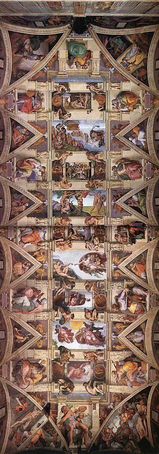 Les musées du Vatican rouvrent malgré la pandémie