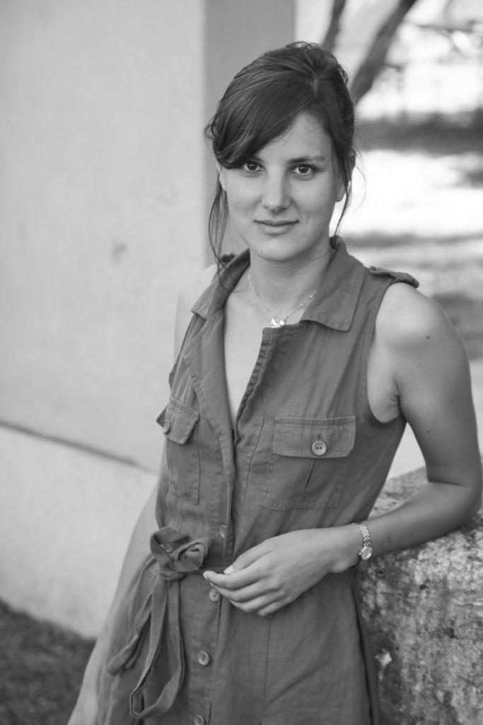 Festival Effractions au Centre Pompidou : donner les mots à entendre, envers et contre tout