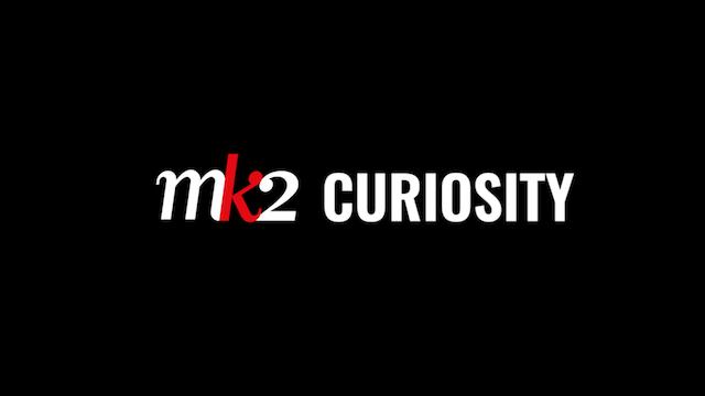 mk2 Curiosity, l'anti-Netflix élégant