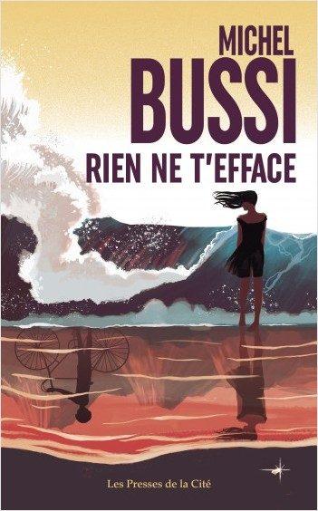 « Je pense à toi » : Michel Bussi donne le dernier mot à Jean-Jacques Goldman