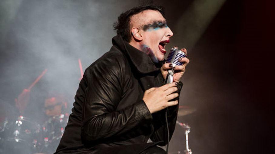 Accusations contre Marilyn Manson : qu'en est-il ?