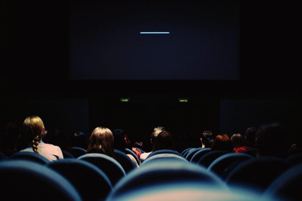 Les cinémas de New York et du Canada s'apprêtent à rouvrir !
