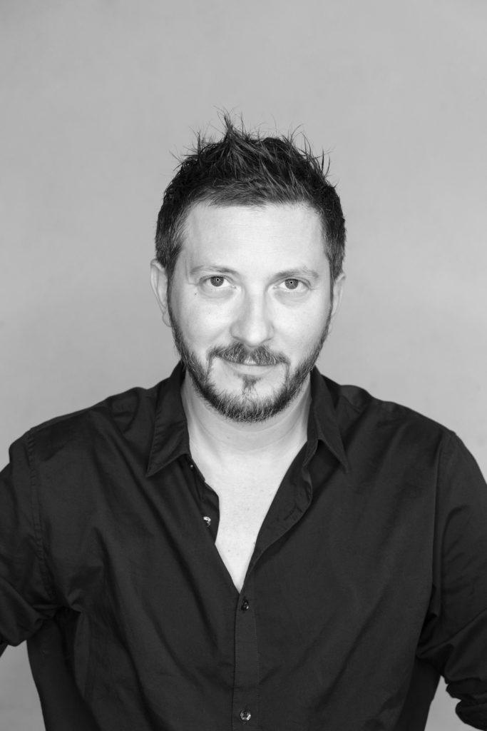 David Bobée nommé à la direction du Théâtre du Nord