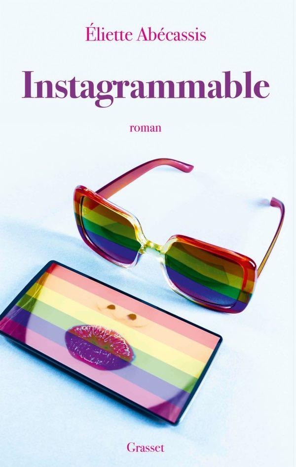«Instagrammable» : Eliette Abécassis réécrit les Liaisons Dangereuses à l'ère de Instagram et Tiktok