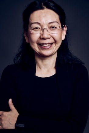 Ching-Lien Wu, nommée Cheffe des Chœurs à l'Opéra de Paris