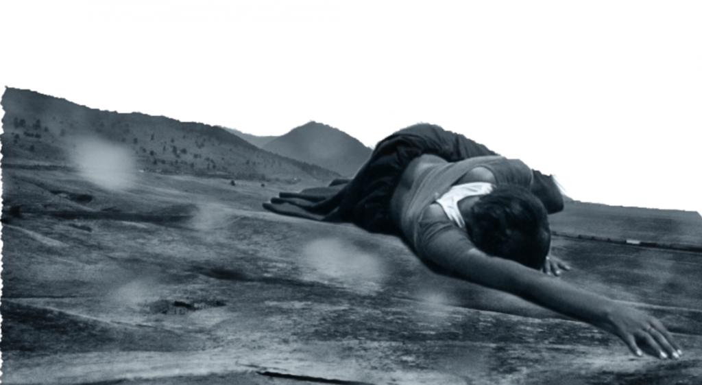 «KAIROS», de Nicolas Kerszenbaum, ou l'autopsie d'un point de non retour en quatre épisodes